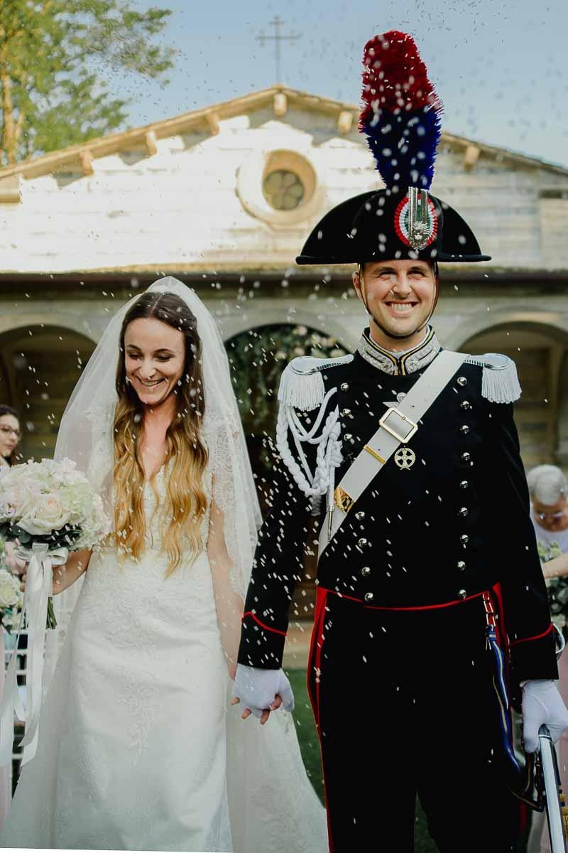 wedding reportage Florence Italy Luca Savino