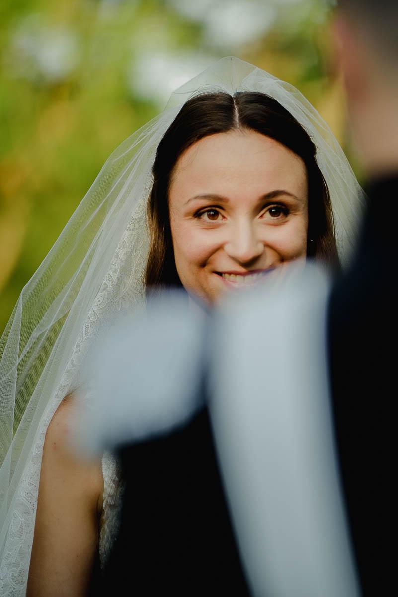 dettagli sposa matrimonio Lucca
