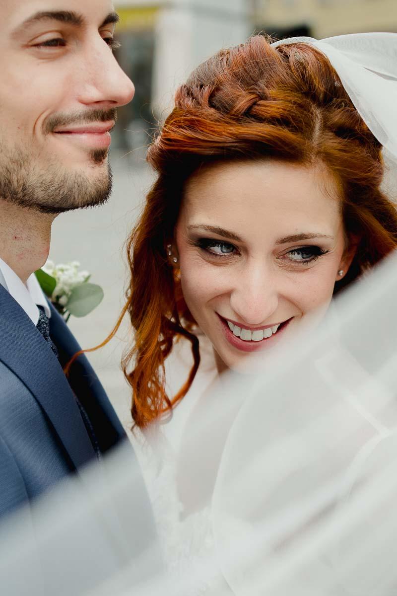 fotografia di matrimonio Venezia