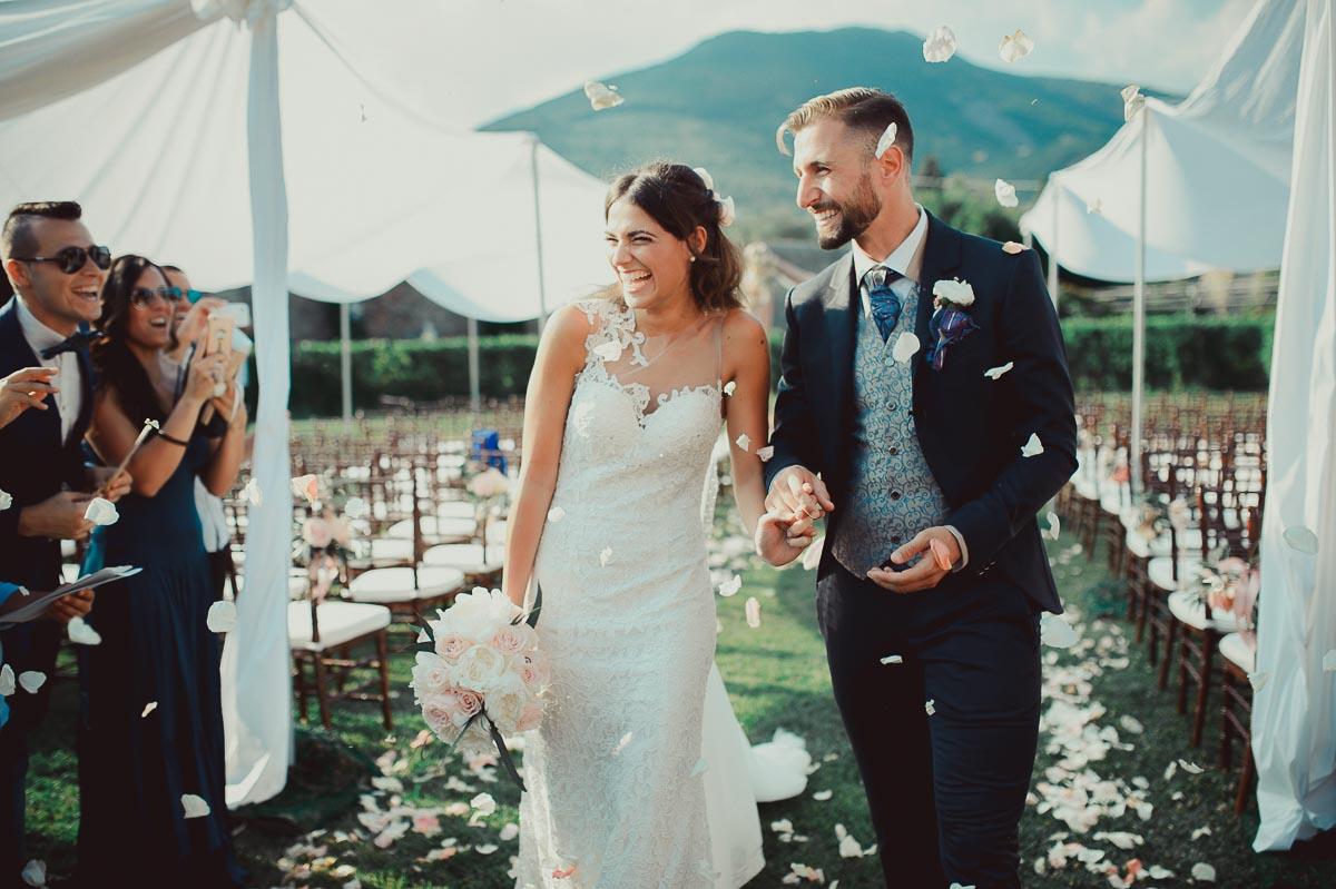 fotografia matrimonio pisa luca savino