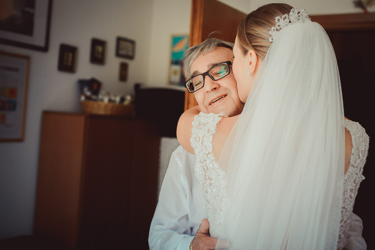 fotografo matrimonio Pisa villa Corte di Poggio