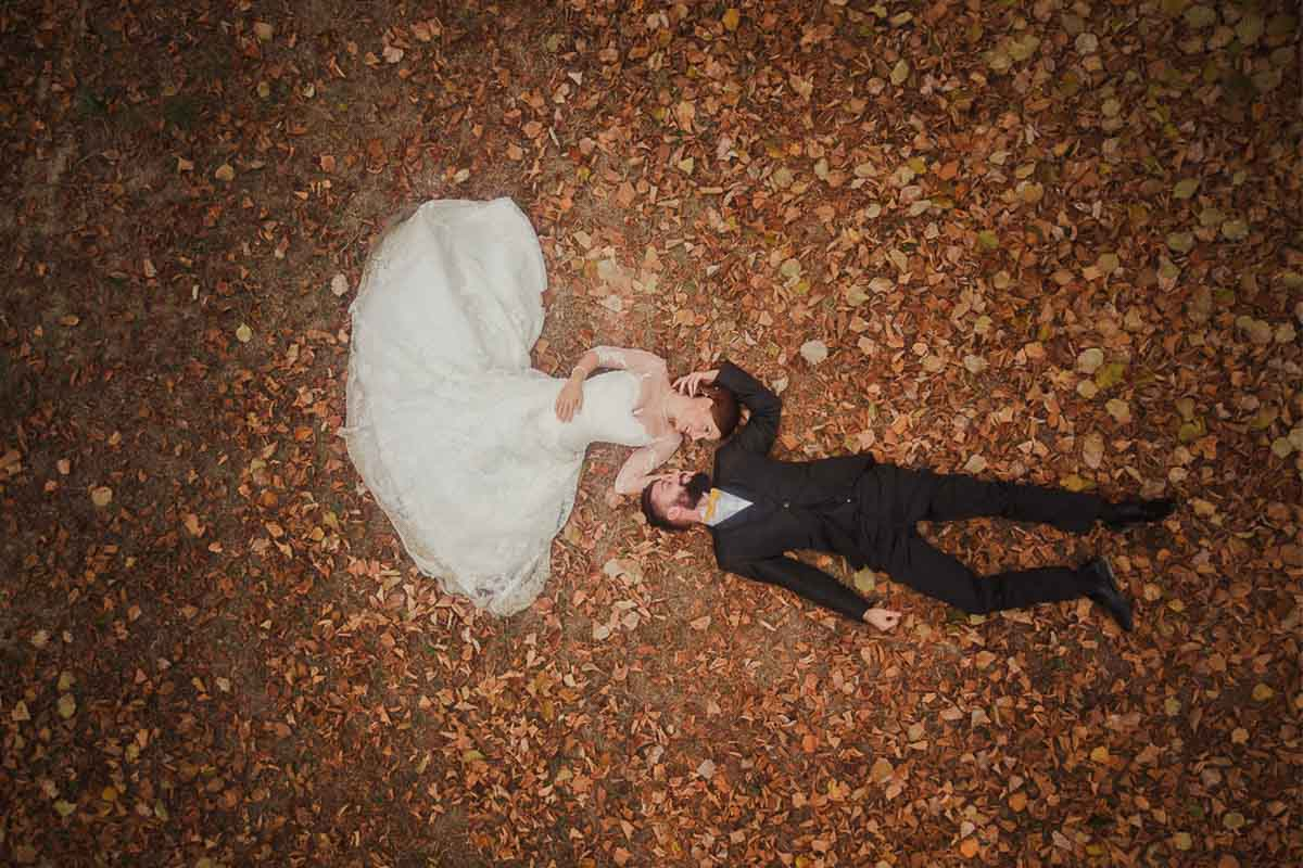 fotografo matrimonio torino cerimonia nelle langhe