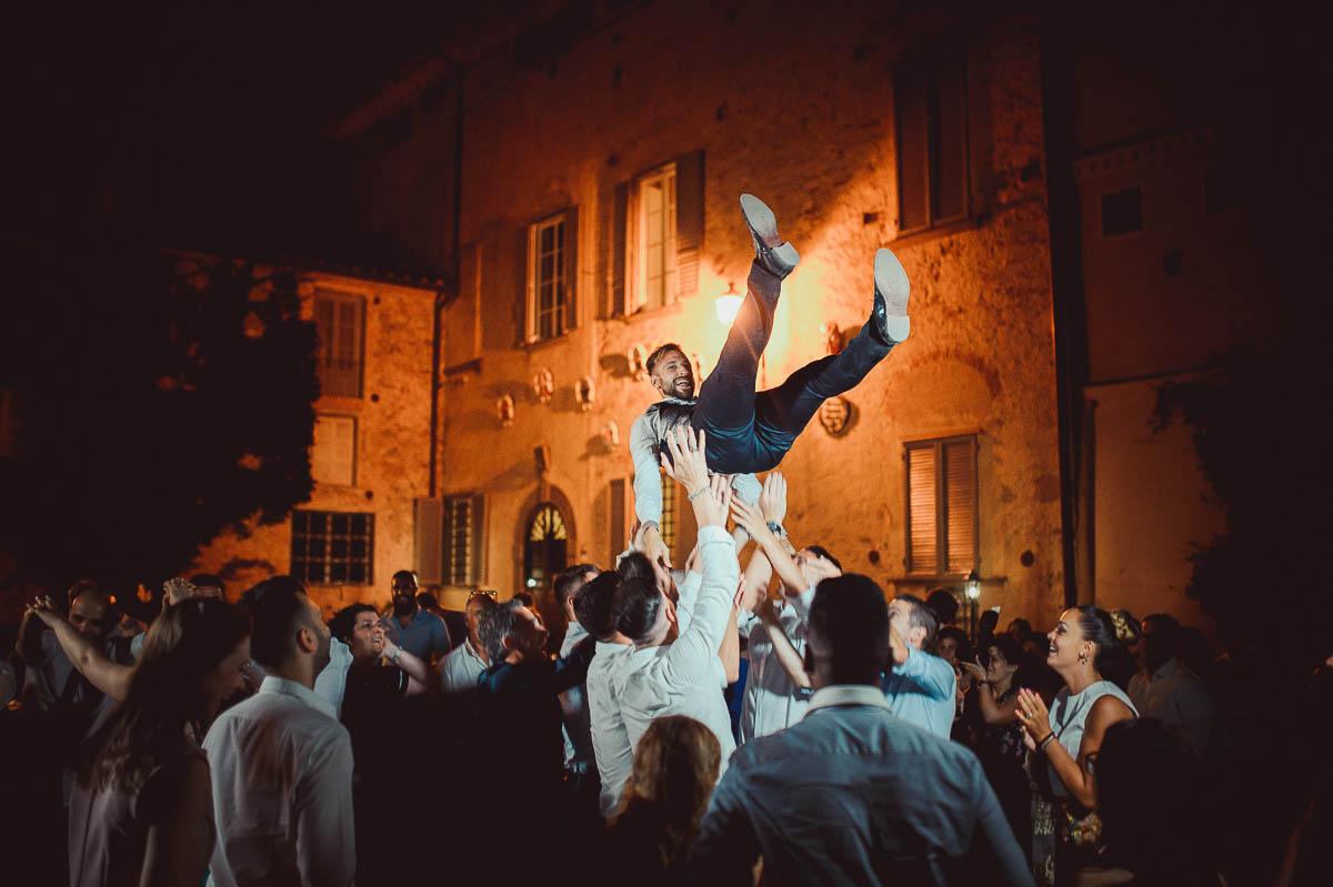 fotografo matrimonio toscana matrimonio villa scorzi
