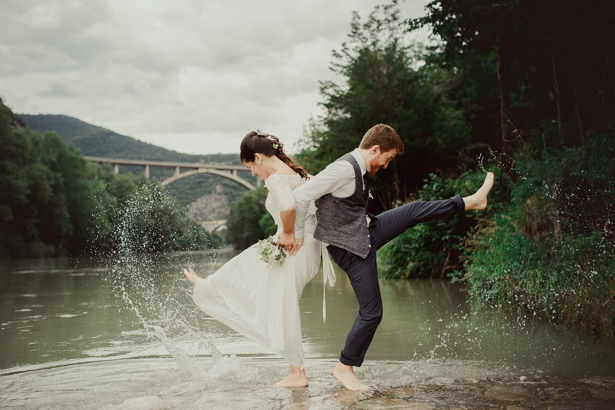 fotografo matrimonio treviso luca savino