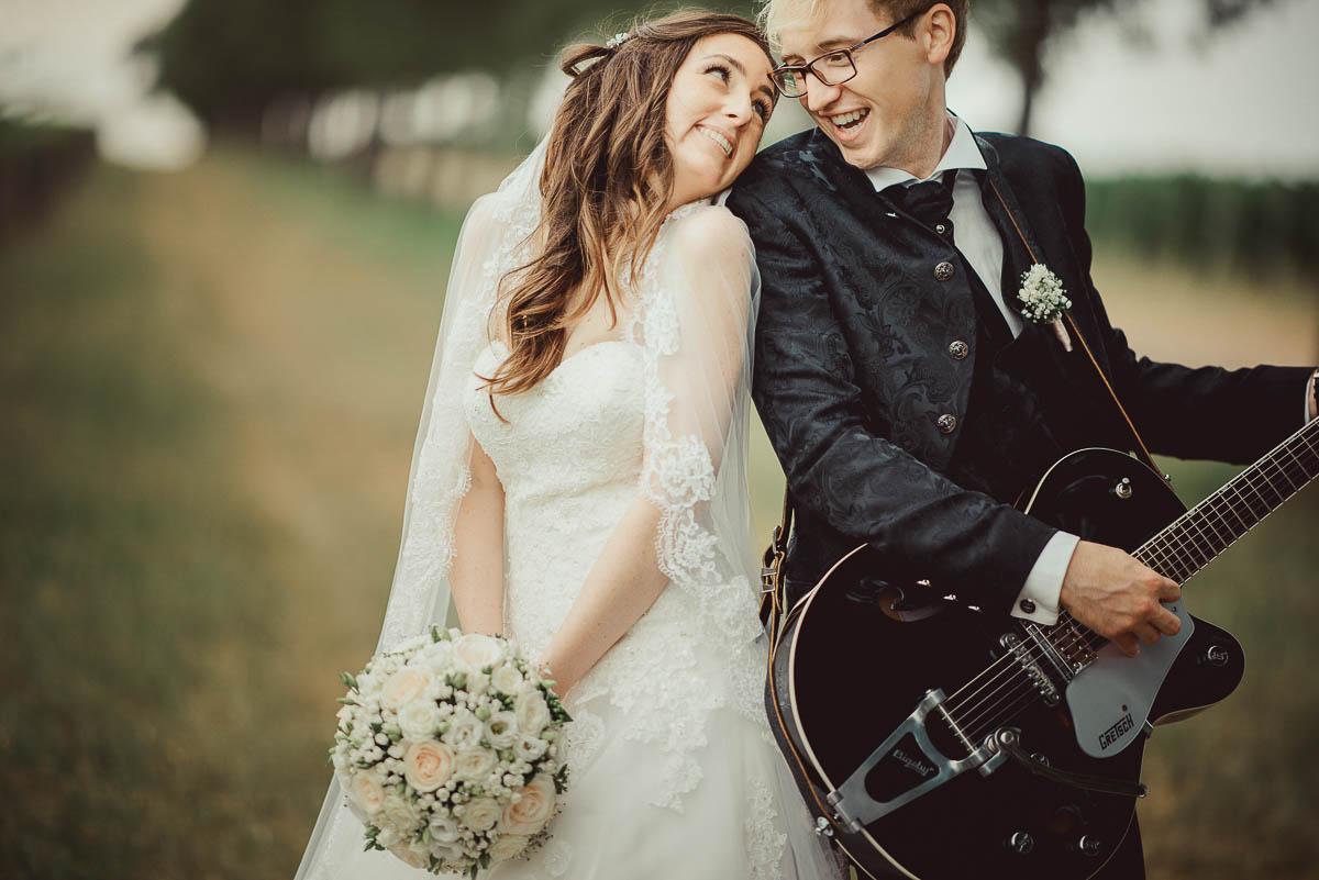 luca savino fotografo matrimionio trieste matrimonio castelvecchio sagrado