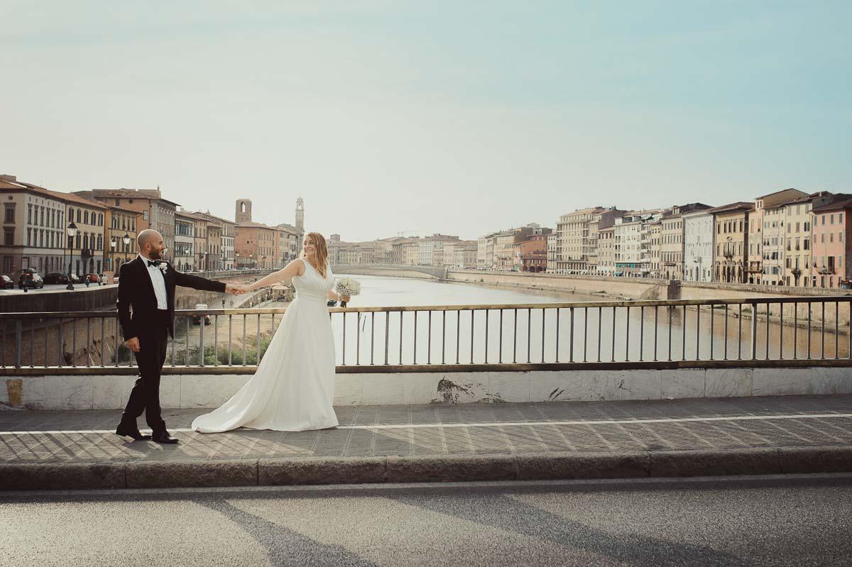 matrimonio pisa luca savino fotografo
