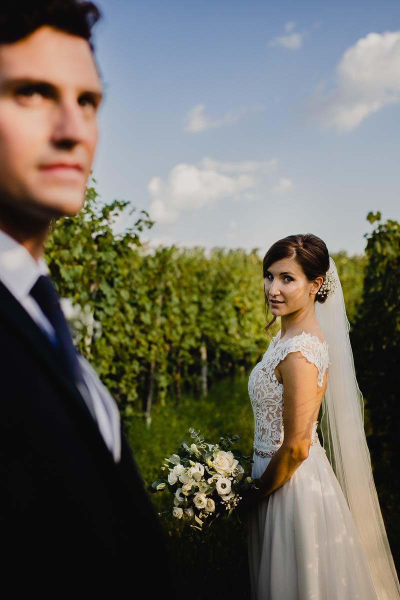 wedding photographer Gorizia Friuli Venezia Giulia