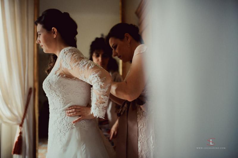 wedding reportage Firenze Italy Luca Savino