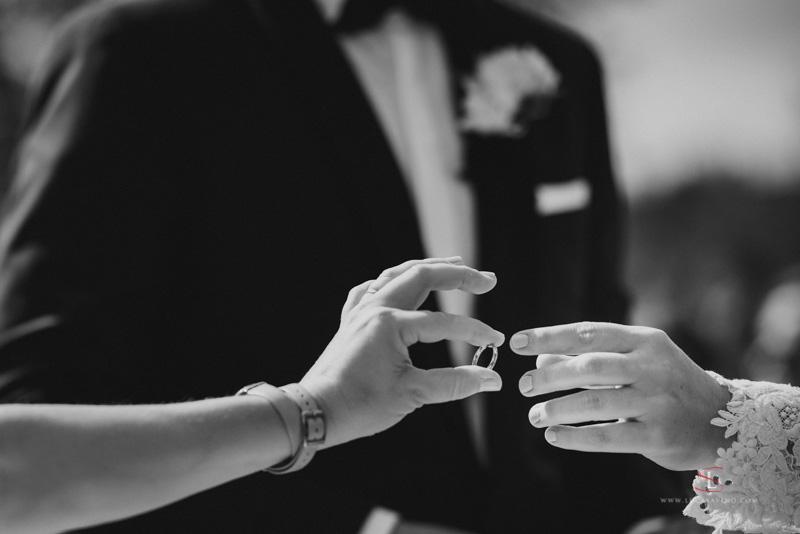 wedding ceremony photographer Tuscany Italy Luca Savino