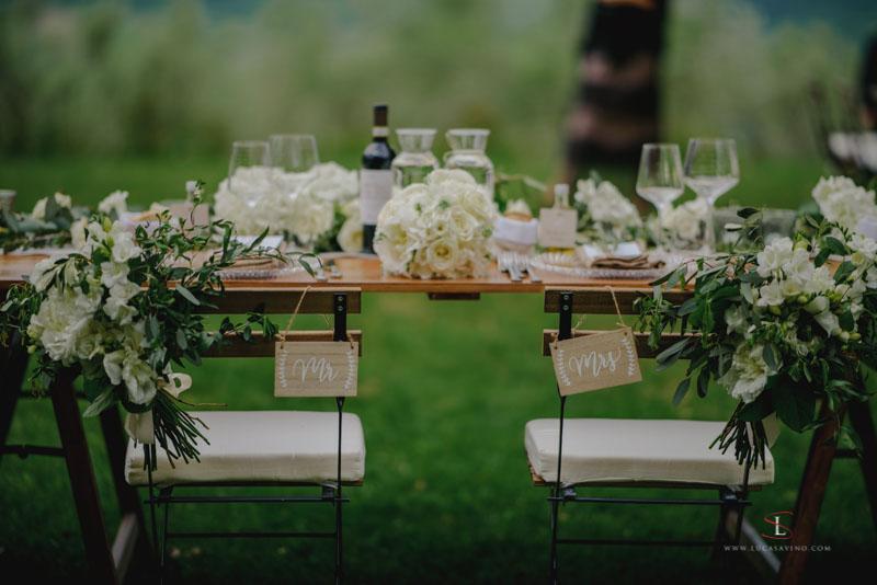 wedding in Villa di Rignana Florence Italy Luca Savino photographer