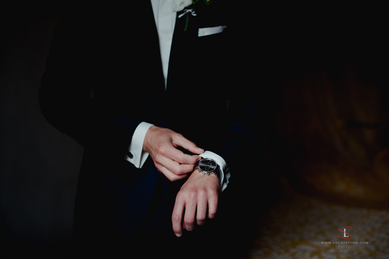 wedding photographer Tuscany Luca Savino