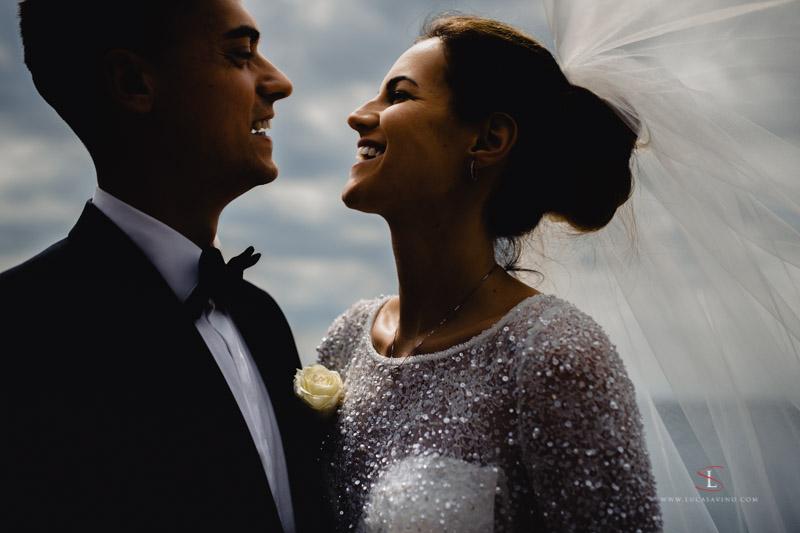 Reportage matrimonio Gorizia Castello Formentini | Giulia + Jozi