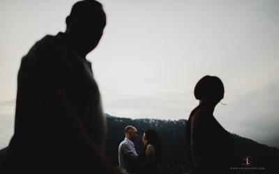 Servizio fotografico Lago di Como