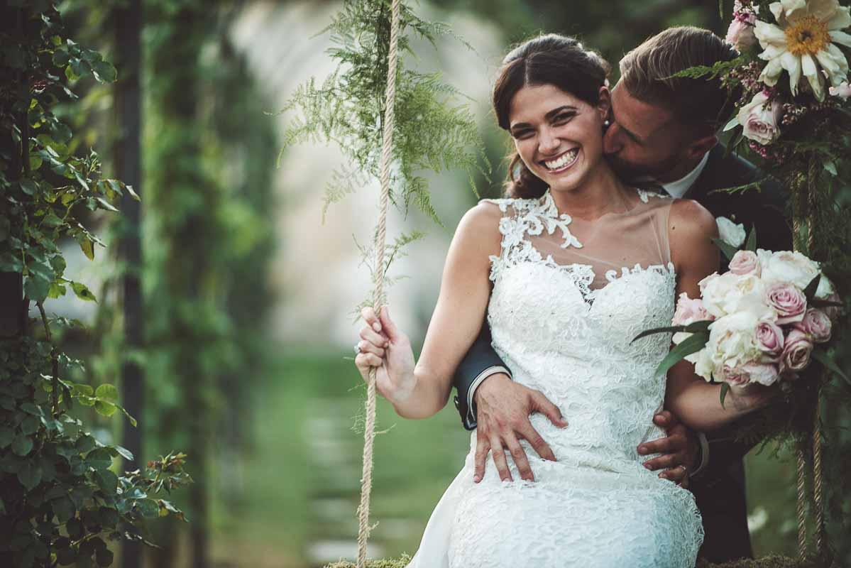 Fotografo matrimonio Lucca Luca Savino