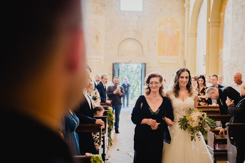 wedding photos Pisa Tuscany by Luca Savino