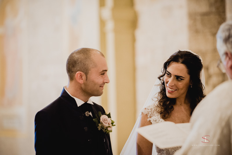 wedding reportage Pisa Italy by Luca Savino photographer