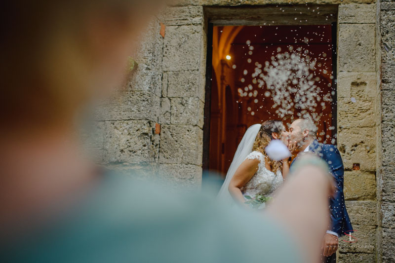 wedding photography Pisa Tuscany Luca Savino