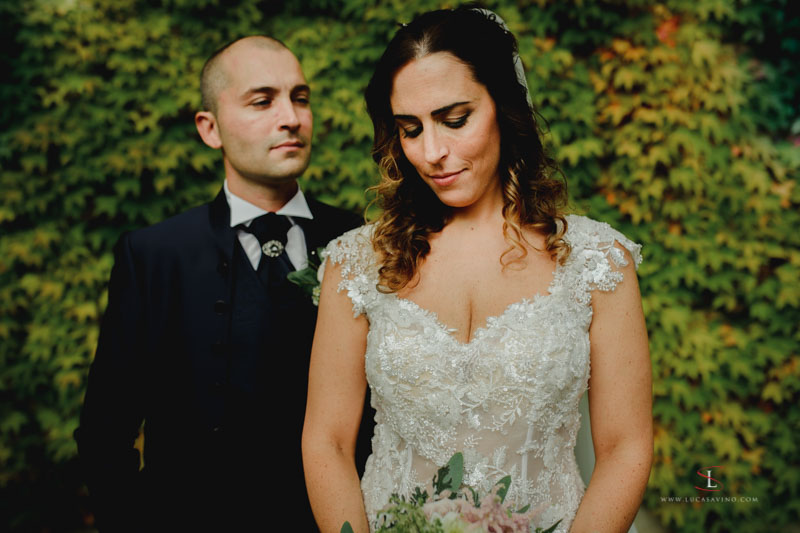 wedding photograper Pisa Italy