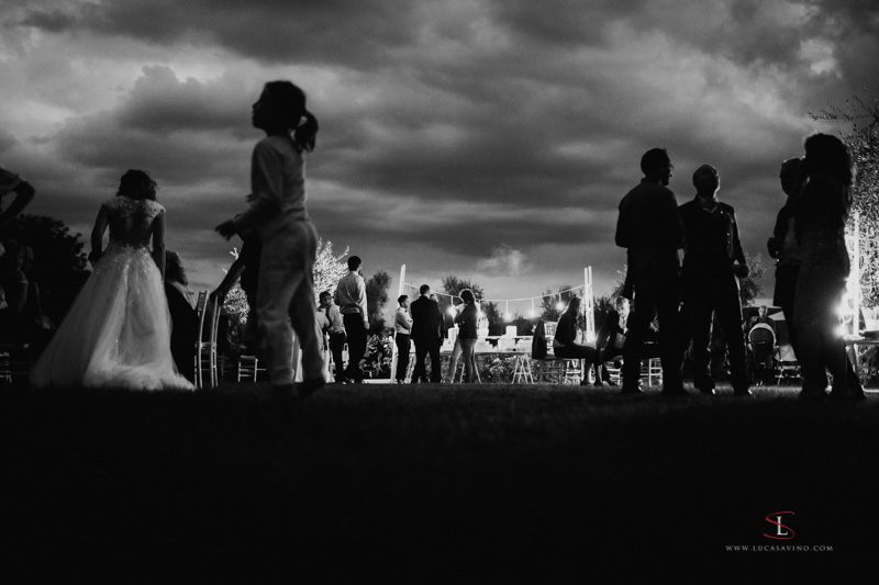 wedding in Pisa Italy by Luca Savino photographer