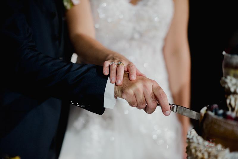 wedding ceremony reportage Pisa Italy Luca Savino
