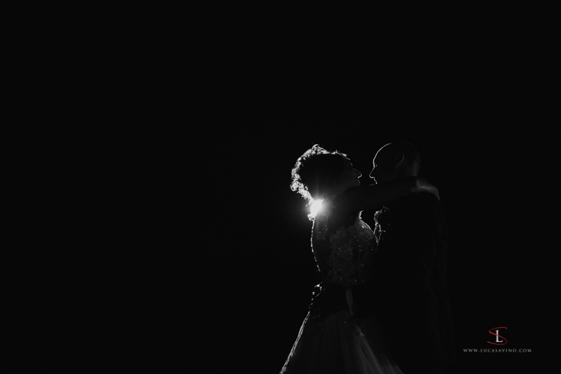 wedding photographer verified ANFM Pisa and Tuscany Luca Savino