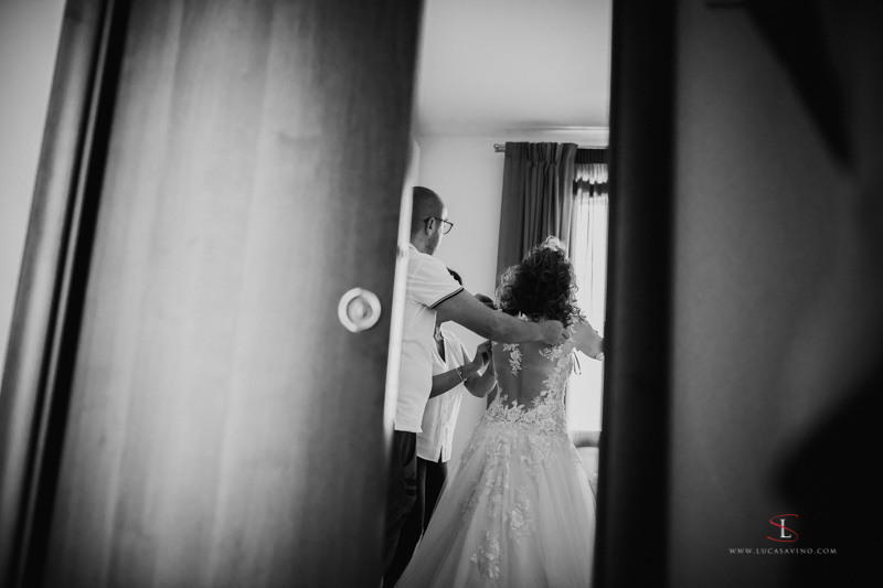 wedding photography service Pisa Italy Luca Savino
