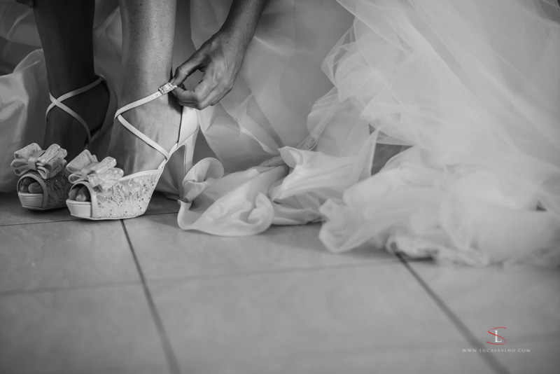 wedding photography service Pisa Tuscany Luca Savino