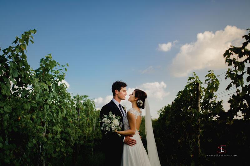 Fotografo matrimonio Udine | Nicoletta + Michele matrimonio in Villa Romano