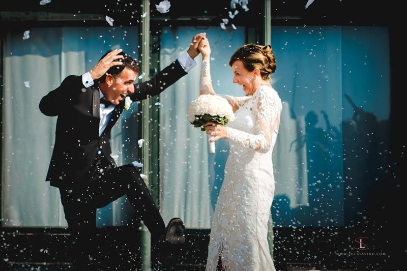 Fotografo matrimonio a Udine | Leyla + Stefano