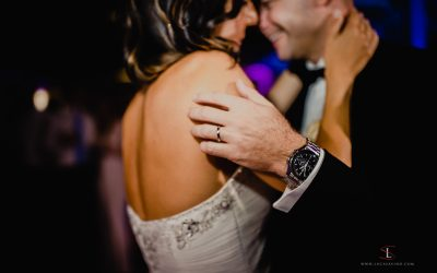 Fotografo matrimonio Udine | Isabella + Stefano Villa Elodia
