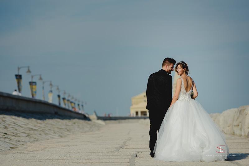 Fotografo matrimonio Veneto | Jessica + Luigi