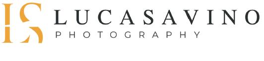 Luca Savino fotografo