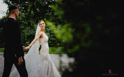 Wedding reportage in Tuscany | Michele Camporese & Rachele
