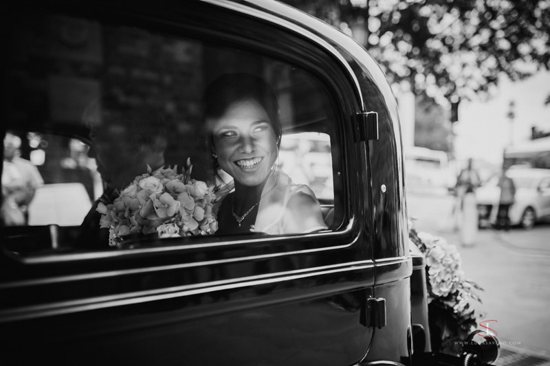 wedding photographer Italy Luca Savino