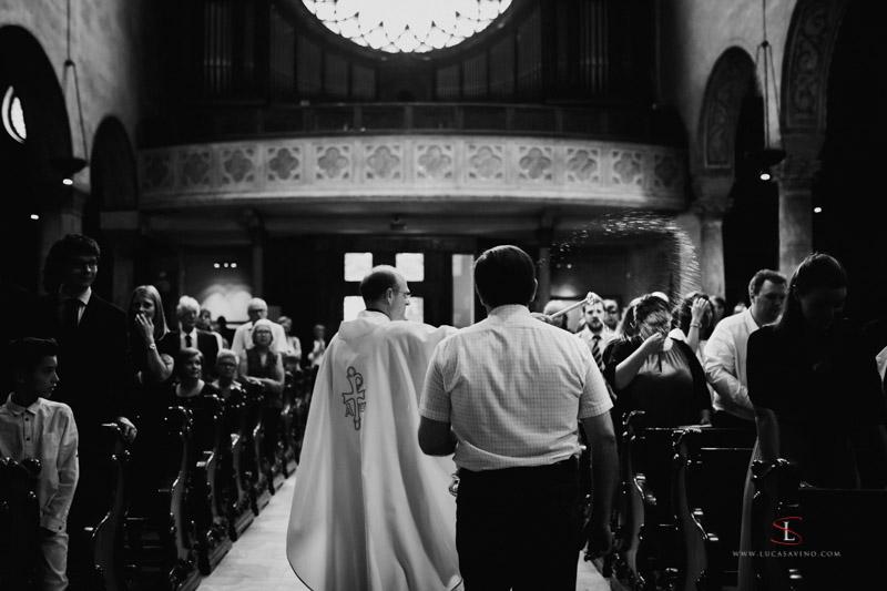 fotoreporter di matrimonio Gorizia villa Attems Luca Savino