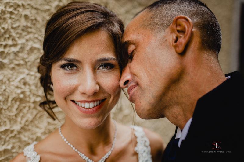Wedding photography Gorizia | Villa Attems | Irene + Gianfranco