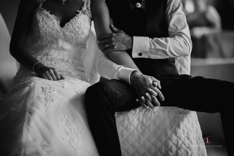 Festa di matrimonio a Gorizia by Luca Savino fotografo