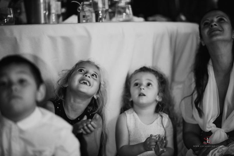 wedding photography Gorizia Italy by Luca Savino