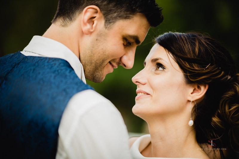 marriage in Italy Gorizia Luca Savino photographer