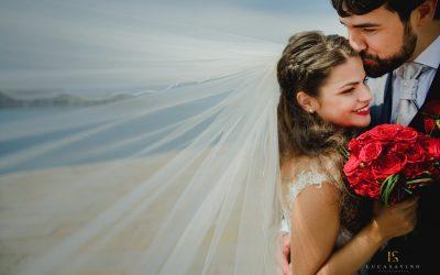 Matrimonio al Castello Formentini Camilla + Simone