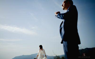Matrimonio al castello di Zemono | Giusy + Daniele