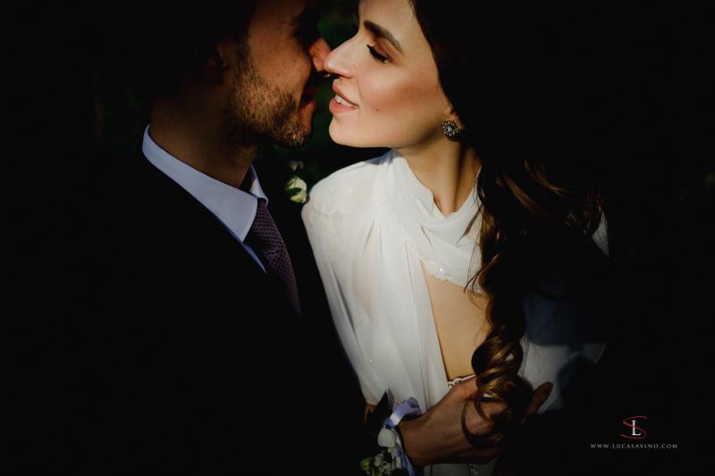Matrimonio in Campania | Mary + Marco