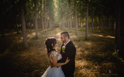 Wedding photography in Tuscany Pisa and Florence