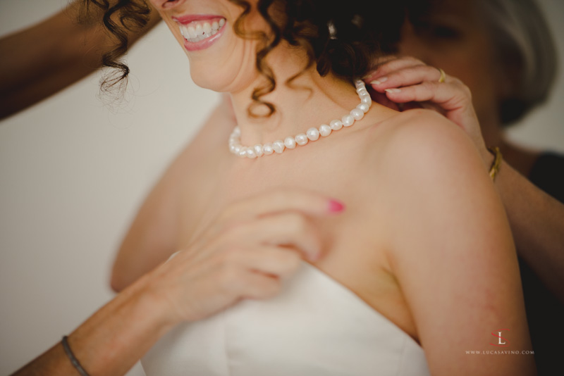 wedding in Trieste Italy by Luca Savino Photographer