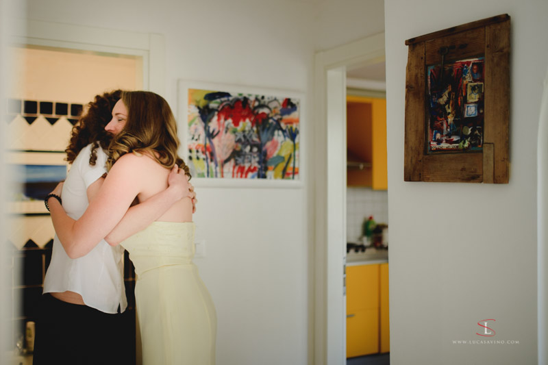 wedding in Trieste Italy by Luca Savino Photographer
