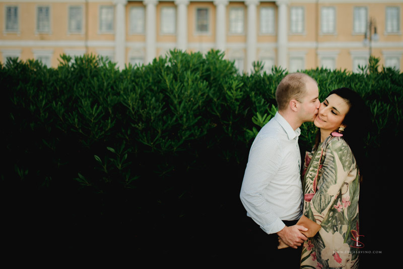 wedding photographer in Trieste Italy Luca Savino