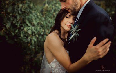 Reportage matrimonio Chianti – Pieve di S. Cecilia a Decimo Firenze