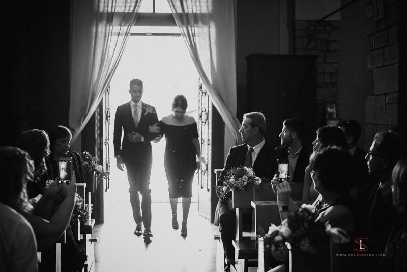 wedding reportage Florence Tuscany
