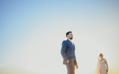Fotografo matrimonio in Toscana | Valentina + Thomas