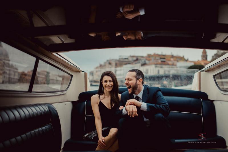 Luca Savino italian wedding photographer